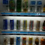 2016年9月親友との韓国二人旅その弐(金浦空港で地下鉄乗車編)
