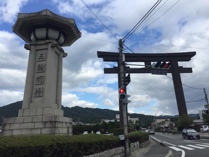 201609_nara2_003
