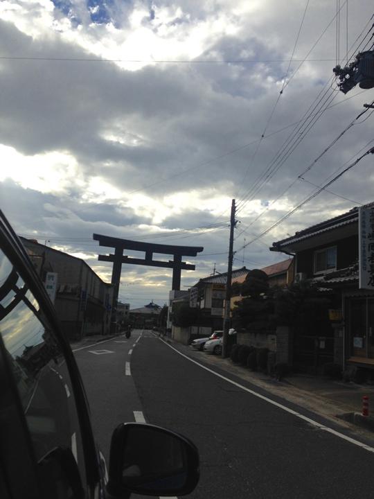 201609_nara2_004